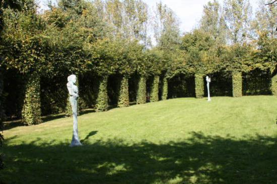 Jardin-4-saison.jpg